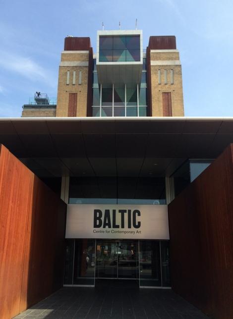 Baltic 03
