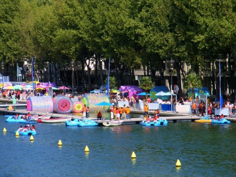 Paris Plage Plus 021
