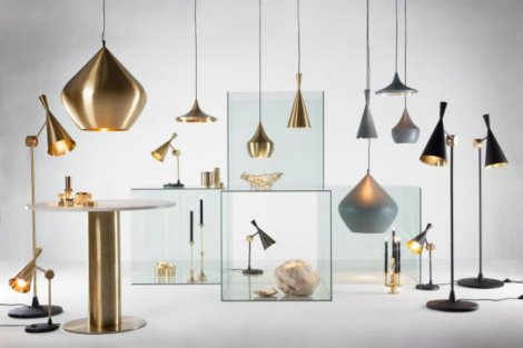 Tom-Dixon-unveils-new-collection-at-Milan-Design-Week-2014-Tom-Dixon-at-isaloni-2014