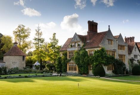 714412-le-manoir-aux-quatsaisons-hotel-oxfordshire-united-kingdom