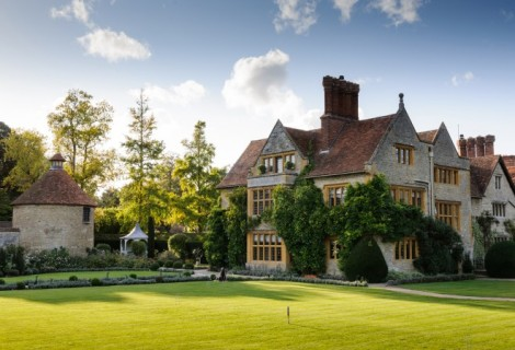 714412-le-manoir-aux-quatsaisons-hotel-oxfordshire-united-kingdom
