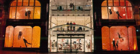 980x380_STORE_CONTACT_PAGE_CAROUSEL_LEEDS_night-shot