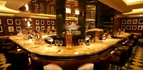london-eat-j-sheekeys-oyster-bar-1