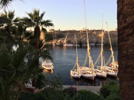 Aswan 04