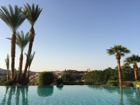Aswan 07
