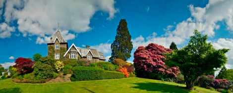 2012.11.09.19.54.52-Holbeck_Ghyll_Pano_from_Gardenwebsite_large