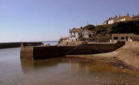 ship-inn-harbour