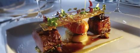 assiette-of-pork-1