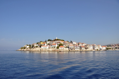 Promosten Croatia