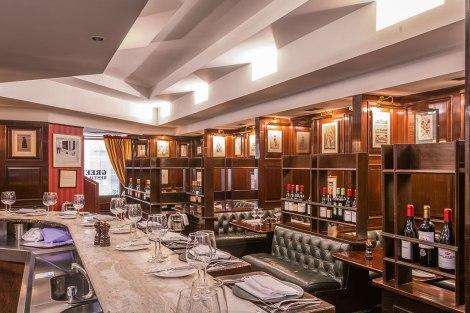 Greens-Restaurant-Oyster-Bar-116