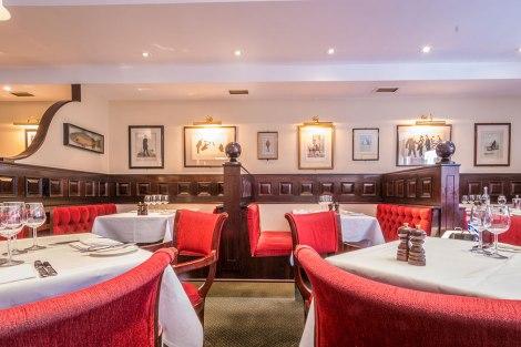 Greens-Restaurant-Oyster-Bar-91