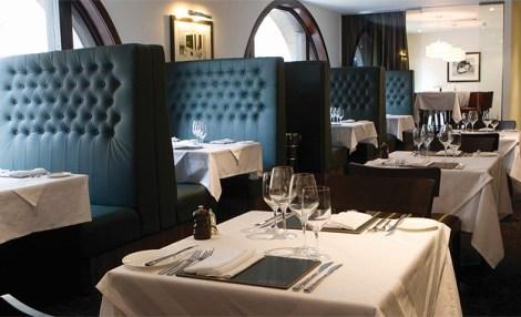 Greens-Restaurant-Oyster-Bar--tatler-28may13_pr_b