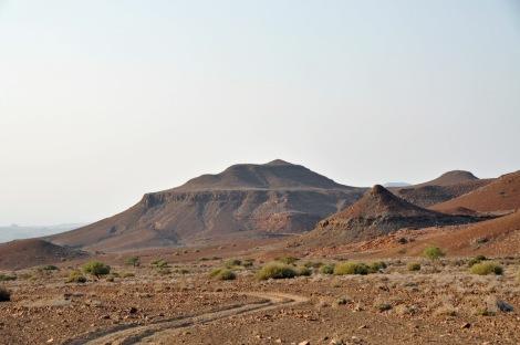 damara01